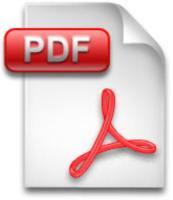 pdf-logo-icon