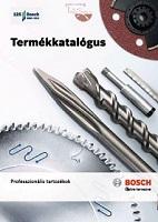 Bosch_tartozek_katalogus