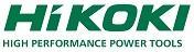 hikoki-logo