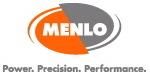 Menlo_logo